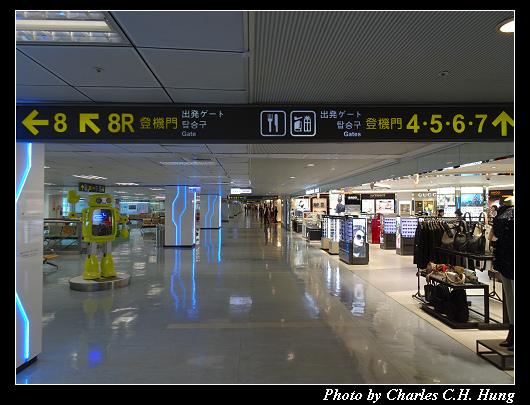 松山機場_080.jpg