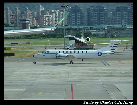 松山機場_082.jpg