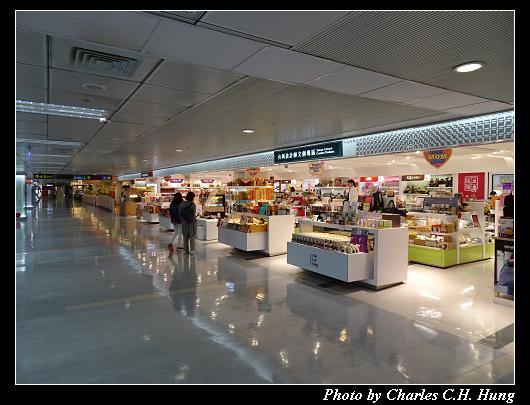 松山機場_089.jpg