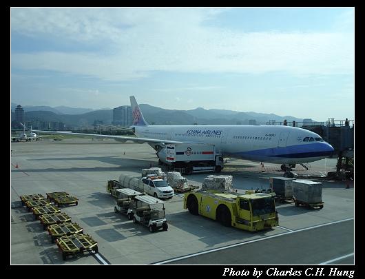 松山機場_095.jpg
