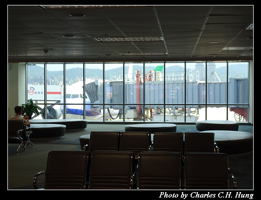 松山機場_100.jpg