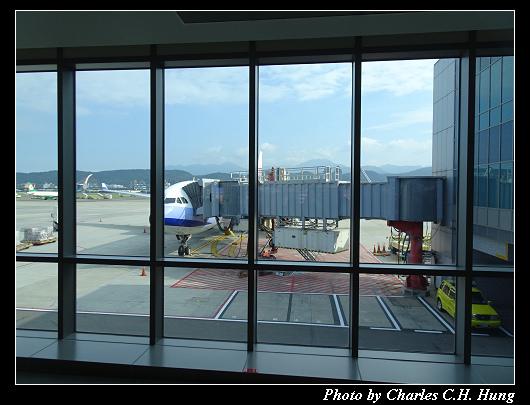 松山機場_101.jpg