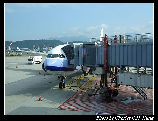 松山機場_102.jpg