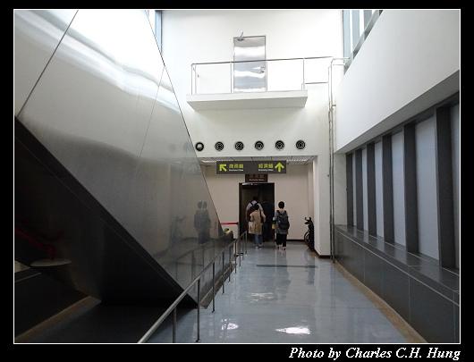 松山機場_104.jpg