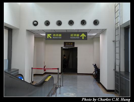 松山機場_105.jpg
