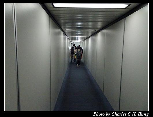 松山機場_106.jpg