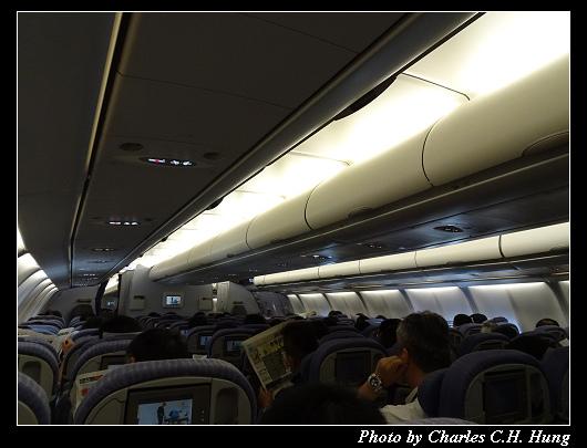 CI-220_006.jpg