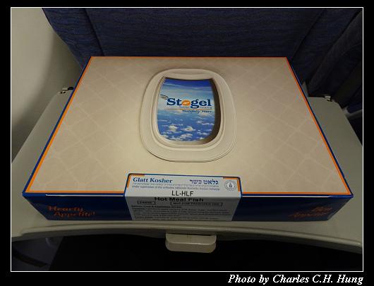 CI-220_018.jpg