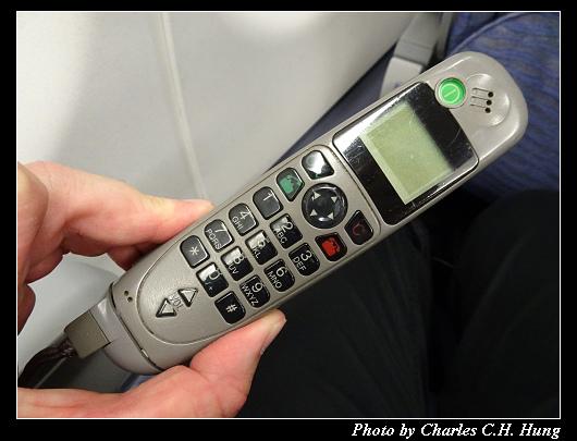 CI-220_035.jpg