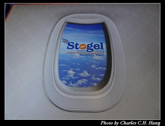 CI-220_091.jpg