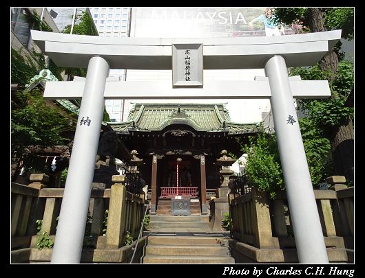 品川王子_088.jpg