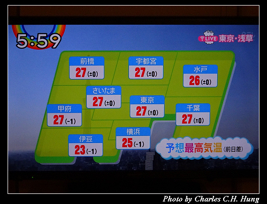 HAPUNA_002.jpg