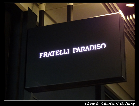 FRATELLI_008.jpg
