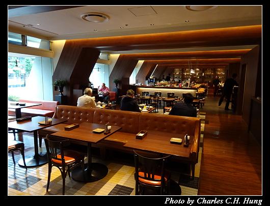 Cafe 24_004.jpg