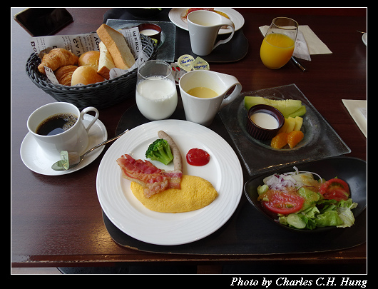 Cafe 24_007.jpg