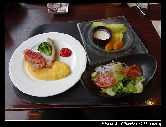 Cafe 24_012.jpg