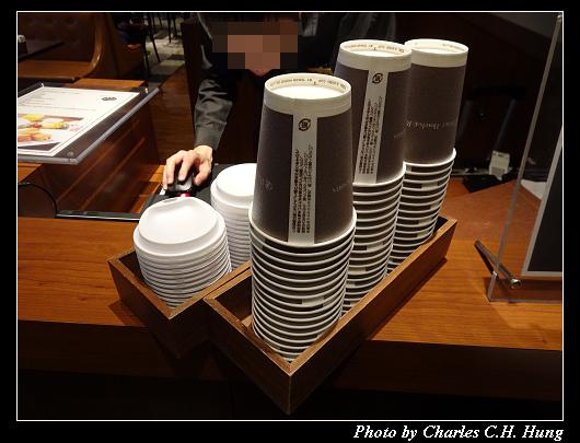 Cafe 24_027.jpg