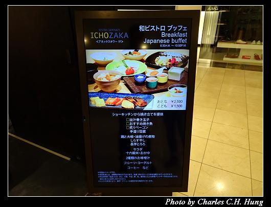 ICHOZAKA_002.jpg