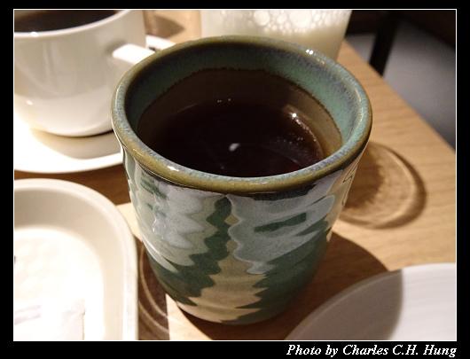 ICHOZAKA_012.jpg