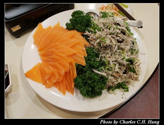 祥和蔬食_007.jpg