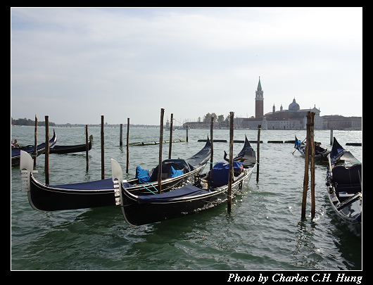 威尼斯_018.jpg