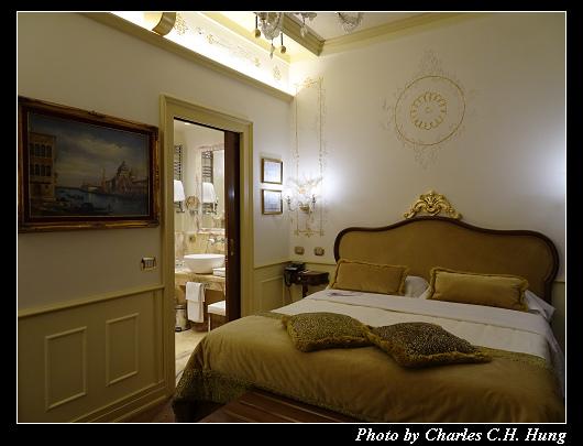 Monaco_026.jpg