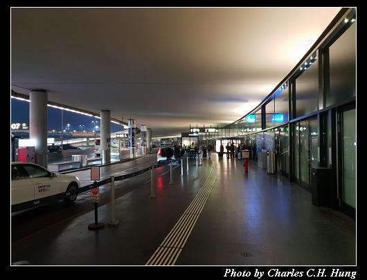 維也納_015.jpg