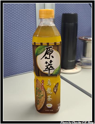 烏龍茶_001.jpg