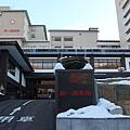 北海道行程規劃(道南、道央篇)懶人包