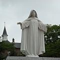 女子修道院04