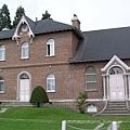 女子修道院022