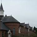 女子修道院020