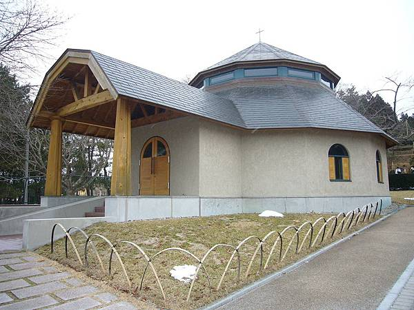 女子修道院08