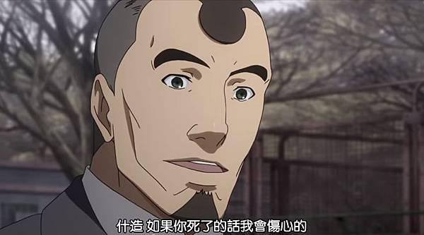 篠原幸紀.JPG