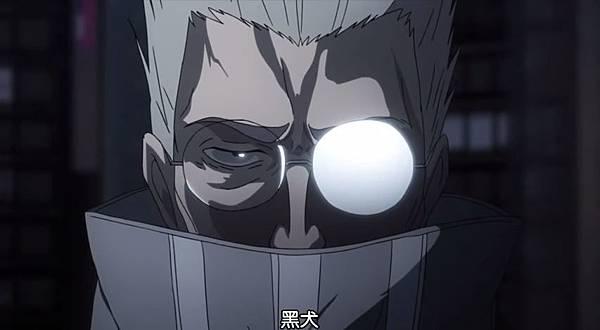 鉢川忠.JPG
