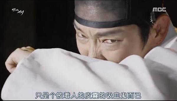金聖烈5.JPG