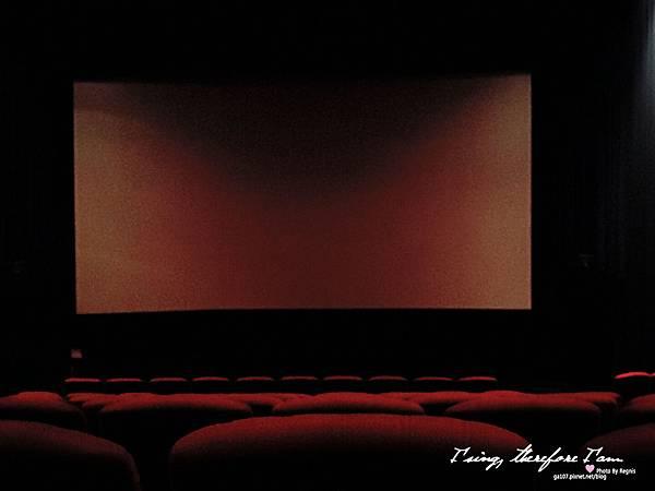 電影院.jpg