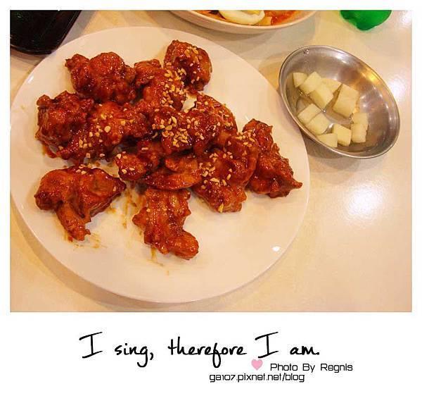 韓式炸雞.jpg