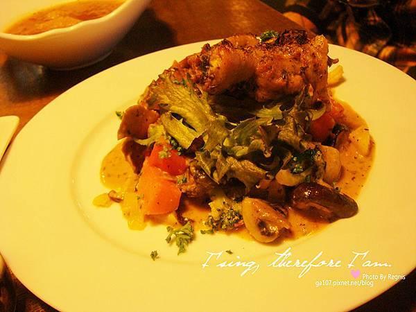 23-3法式香草蘑菇燉菜搭風味白蘭地烤雞.jpg