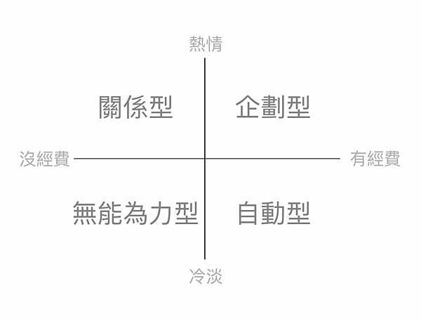 文件1.jpg