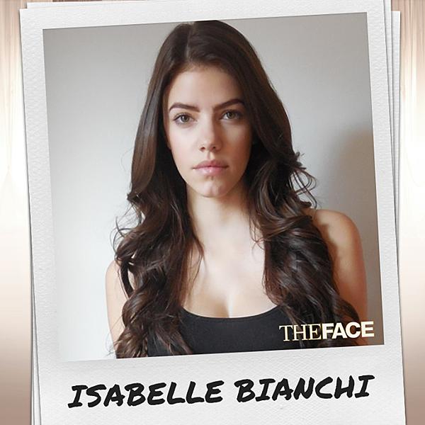 Isabelle Bianchi.png