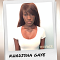 Khadisha Gaye.png