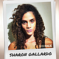 Sharon Gallardo.png