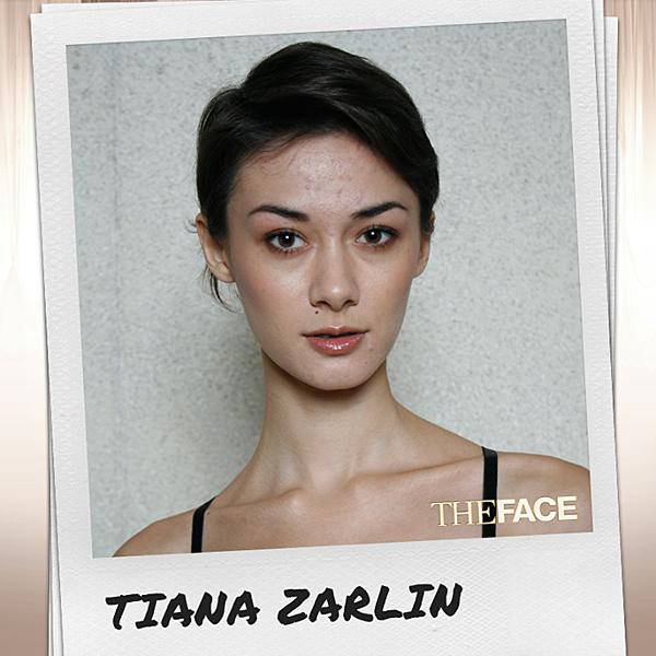 Tiana Zarlin.png