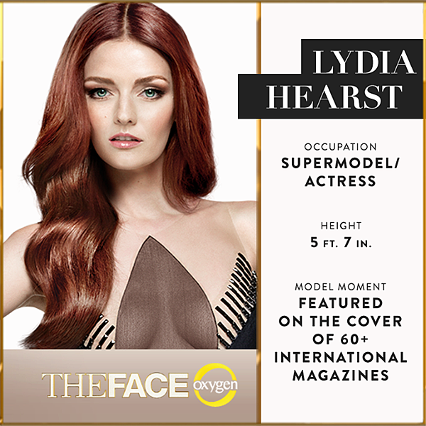 1 Lydia Hearst.png