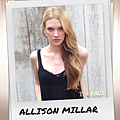 Allison Milar.png