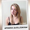 Amanda Gullickson.png