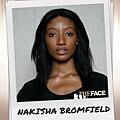 Nakisha Bromfield.png