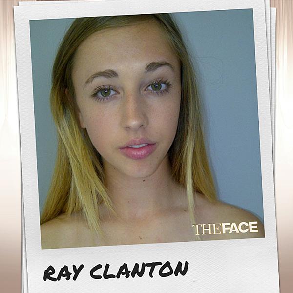 Rachel (Ray) Clanton.png