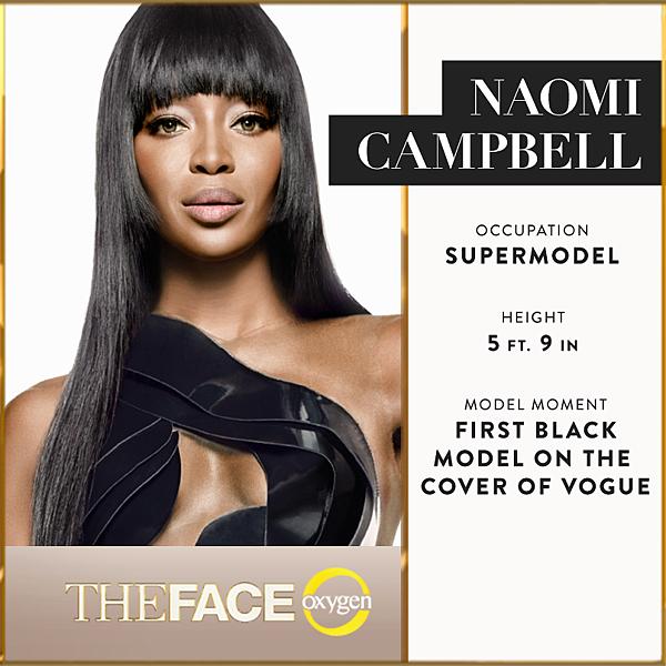 1 Naomi Campbell.png